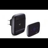 unlock Huawei E5575s