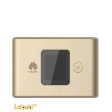 unlock Huawei E5577Bs-932