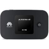 unlock Huawei E5577C