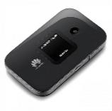 unlock Huawei E5577Cs-603
