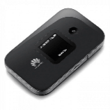 unlock Huawei E5577s-603