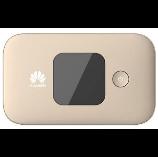unlock Huawei E5577s-932