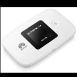 unlock Huawei E5577s