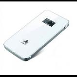 unlock Huawei E5578