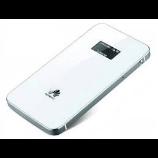 unlock Huawei E5578s