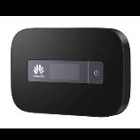unlock Huawei E5756