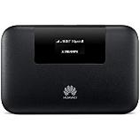 unlock Huawei E5770s-320