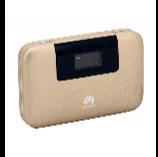 unlock Huawei E5770s-923