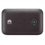 unlock Huawei E5771
