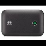 unlock Huawei E5771h-937