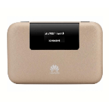 unlock Huawei E5771s-852