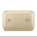 unlock Huawei E5771s