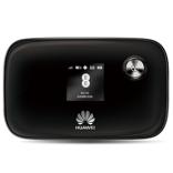 unlock Huawei E5776S