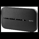 unlock Huawei E5783