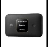 unlock Huawei E5785Lh-22c