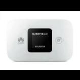 unlock Huawei E5785Lh-67a