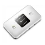 unlock Huawei E5785LH-92A