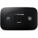 unlock Huawei E5785Lh