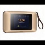 unlock Huawei E5787