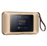 unlock Huawei E5787Ph-92a