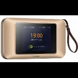 unlock Huawei E5787s-33a