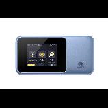 unlock Huawei E5788u-96a