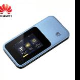 unlock Huawei E5788u