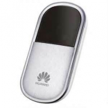 unlock Huawei E5830