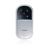 unlock Huawei E5836