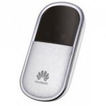 unlock Huawei E5838