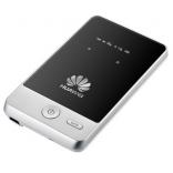 unlock Huawei E583C