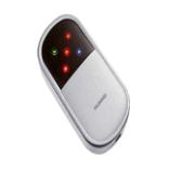 unlock Huawei E5857