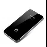 unlock Huawei E5878