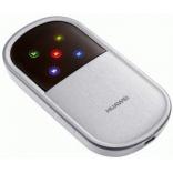 unlock Huawei E5s