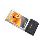unlock Huawei E600
