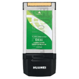 unlock Huawei E630 Plus