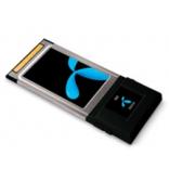 unlock Huawei E660