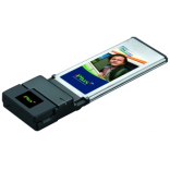 unlock Huawei E800