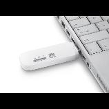 unlock Huawei E8372h-153