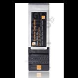 unlock Huawei E881e