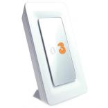 unlock Huawei E960
