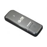 unlock Huawei EC1261