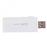 unlock Huawei EC1270