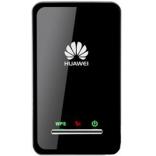 unlock Huawei EC5805