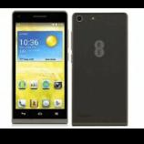 unlock Huawei EE Kestrel