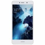 unlock Huawei Elate