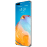 unlock Huawei ELS-NO4