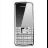 unlock Huawei EM121