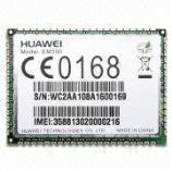 unlock Huawei EM300