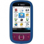 unlock Huawei EM700